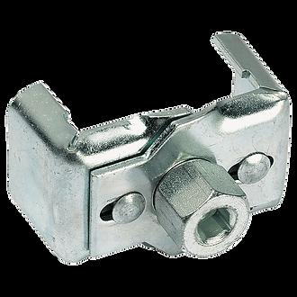 Large Bi-Directional Filter Wrench