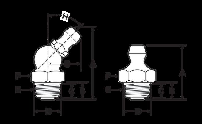 Fittings Diagram.png