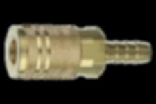 C20-44B