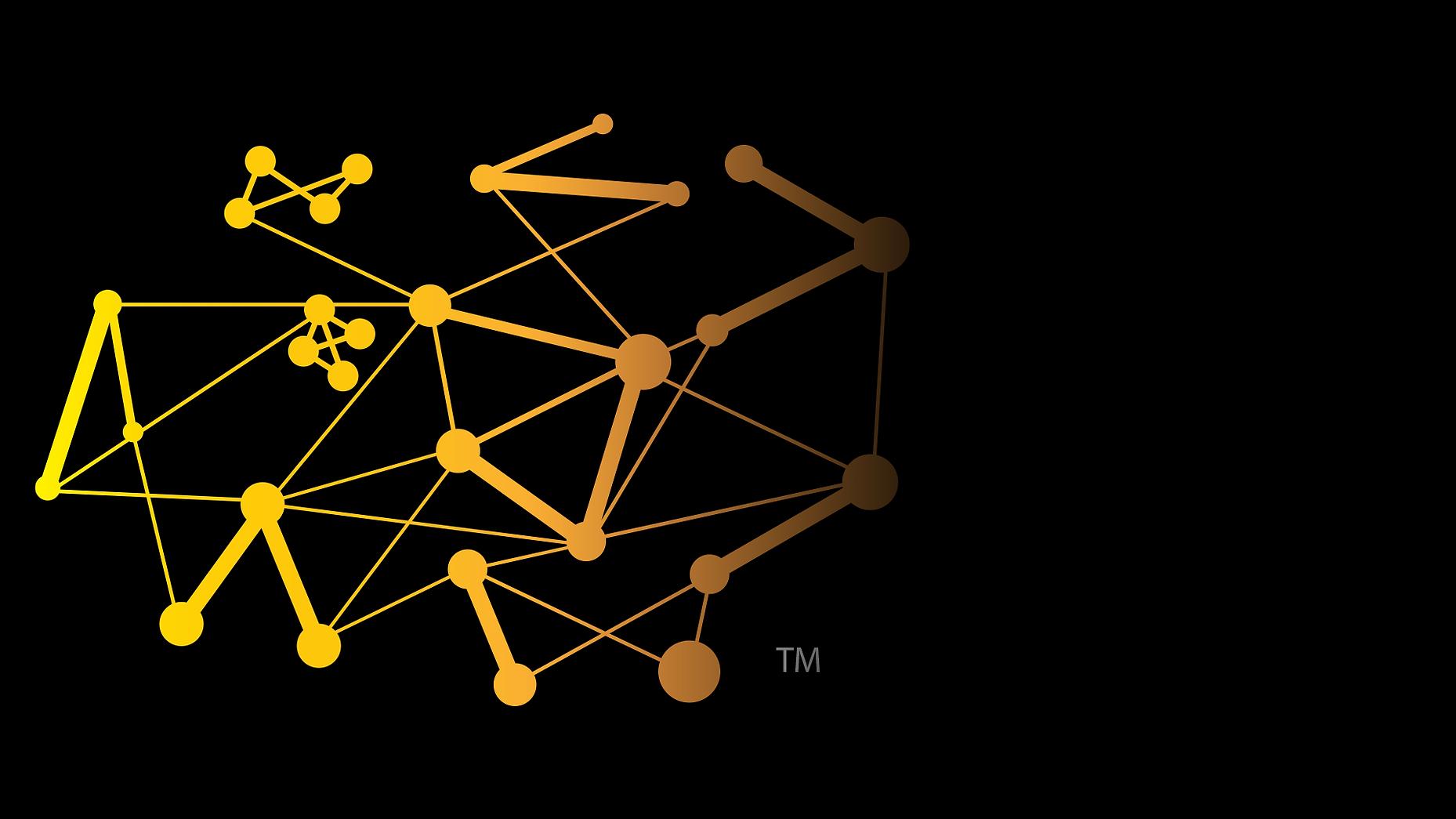 Total Solution Logo Background.png