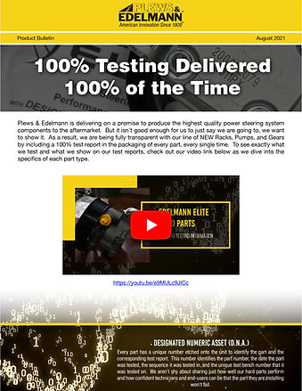 Testing Bulletin-01.jpg