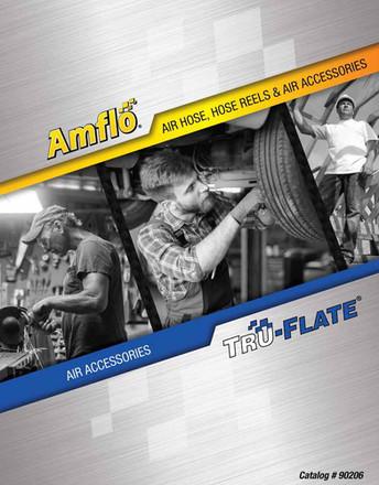 2019 Air Catalog Cover.jpg