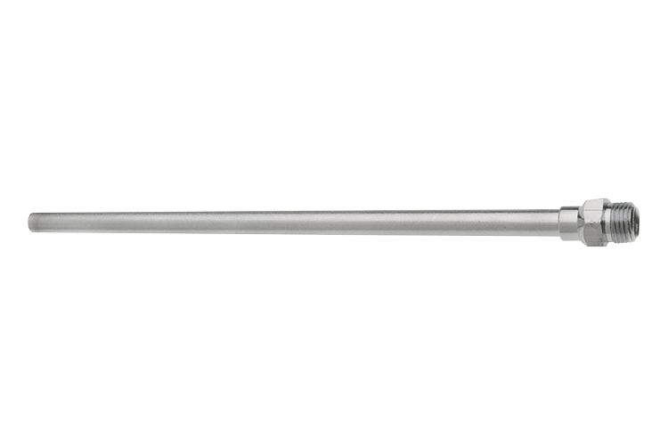 200E6