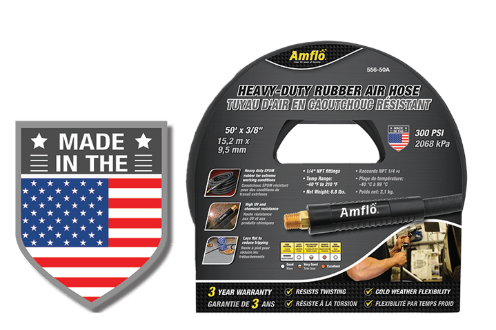 556-50A Made in USA.png