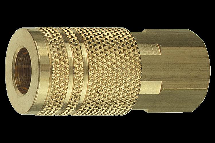 C20B-100