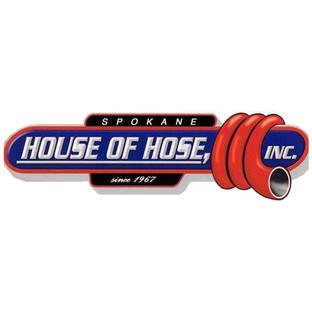 House of Hose