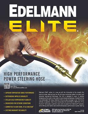 Edelmann Elite Flyer_2 Page_PE-0168-01.j