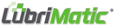 Lubrimatic Logo.png