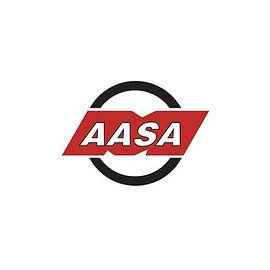 ASAA Logo.jpg
