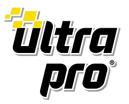 Ultra Pro Stacked.png