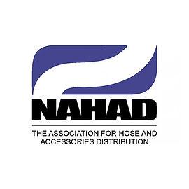NAHAD Logo.jpg