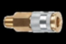 C91-100