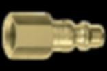 CP20B-100