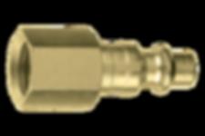 CP20B