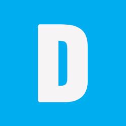 Diamond U Logo.jpg