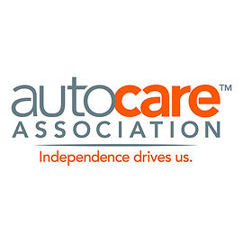 Auto Care Associate Logo.jpg