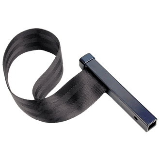 Nylon Strap Filter Wrench
