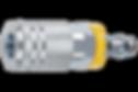 C20-42L