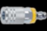 C20-44L