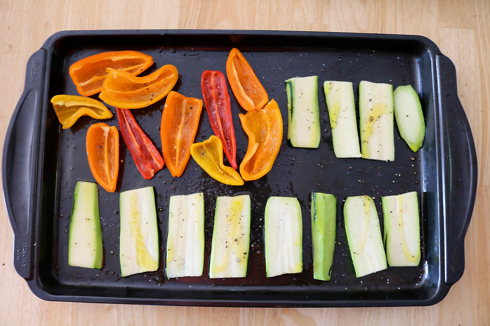 veggies-raw