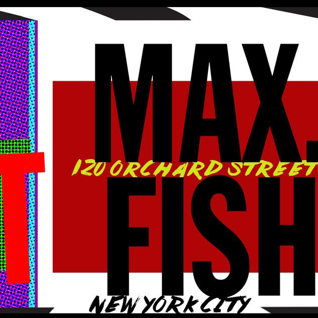 MAXFISH2.jpg