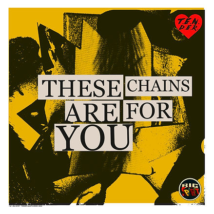 CHAINS FOR RELASE.jpg