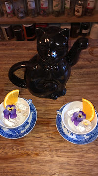 Cat Teapot Cocktails.jpg