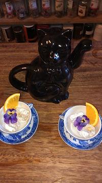 Cat Teapot Cocktails.jpg