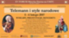 XV Forum Muzyka Dawna UMFC