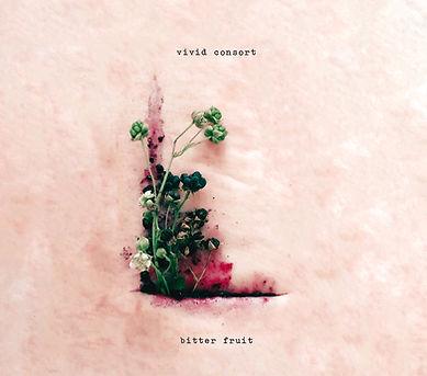 cd_bitter_fruit_front.jpg