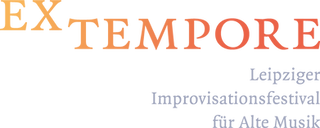 Logo_Ex_Tempore_Web.png