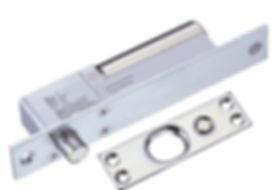 UDB-2W-SDL731329806-1-a2fab.jpg