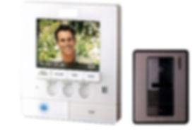 Video Door Phone.jpg
