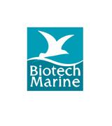 Les Ateliers du Petit Bé - Biotech Marine
