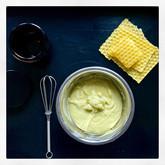 Atelier Cosmétique Bretagne Crème Cérat de Galien
