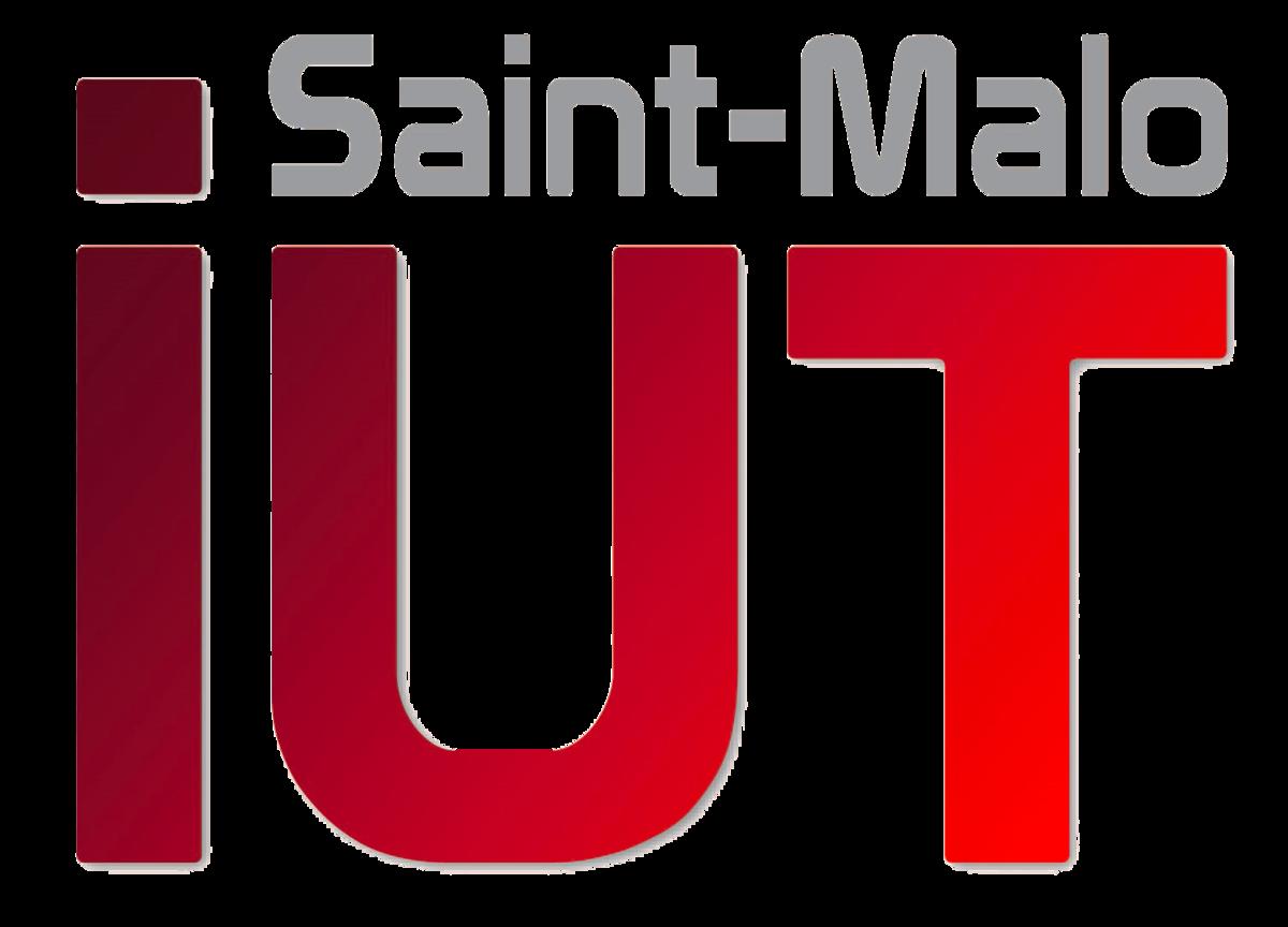 Les Ateliers du Petit Bé - IUT Saint-Malo