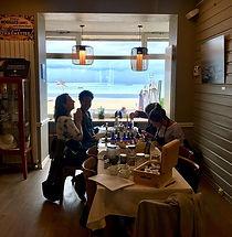 Partenaire Hotel Les Charmettes Les Ateliers du Petit Bé ateliers cosmétiques St Malo