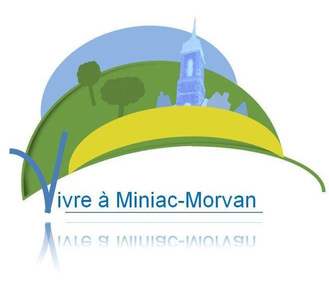 Les Ateliers du Petit Bé - Marie Miniac Morvan