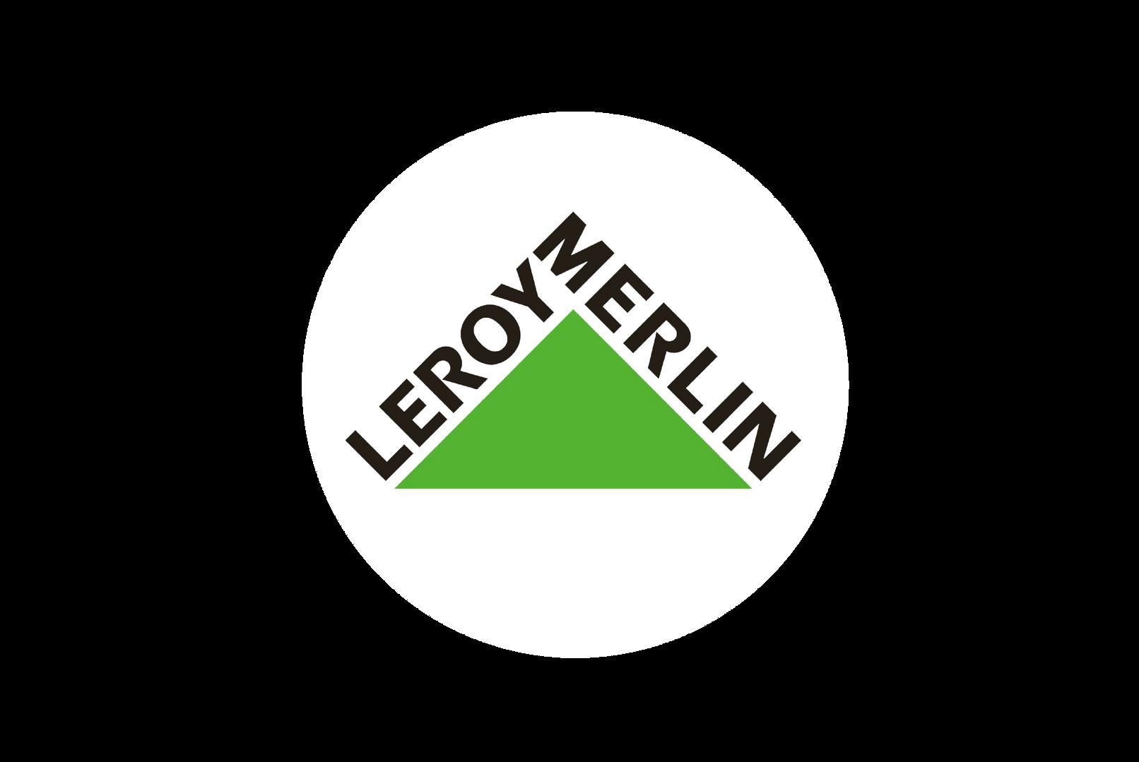 Les Ateliers du Petit Bé - Leroy Merlin