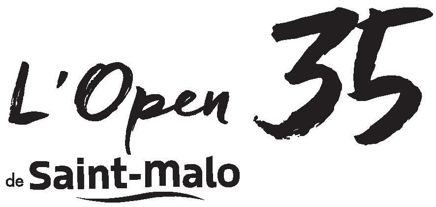 Les Ateliers du Petit Bé - L'Open 35