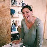 Servane Les Ateliers du Petit Bé ateliers cosmétiques