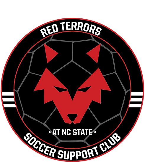 Red Terrors 2018 (2).png