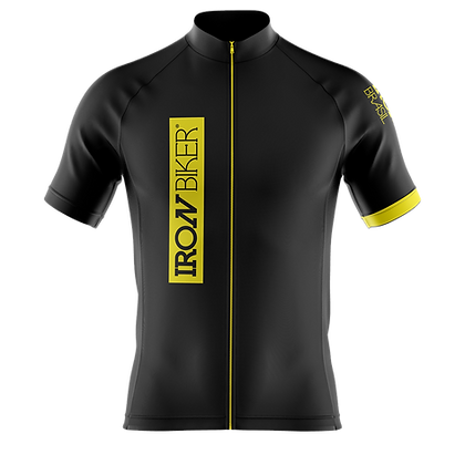 Jersey 2020 - Mavic - MODELO RACE