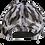Thumbnail: Boné Oficial Iron Biker - Camuflado