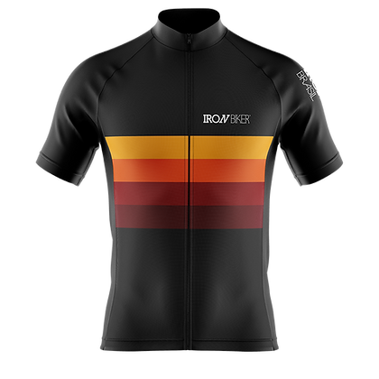 Jersey 2020 - Stripes - MODELO RACE