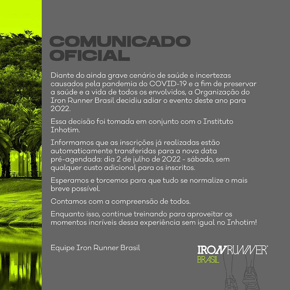 IRB-ComunicadoOficial (1).jpg