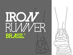 logo-IronRunner2021-290x220px.jpg