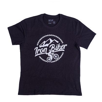 Camiseta Street wear masculina VINTAGE