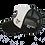 Thumbnail: Cap Truck Iron Biker - FLOWER