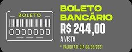 botoes-boleto2.png